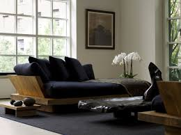 urban modern furniture. The Urban Zen Collection Of Furniture Modern I