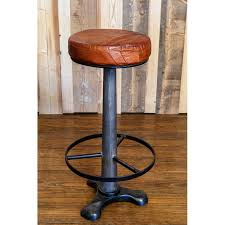 lighting andy thornton. andy thornton restaurant bar u0026 hotel furniture lighting factory stool with