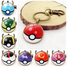 Special Price For <b>pikachu</b> 3 cm ideas and get free shipping - a372