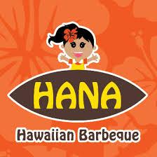 The population was 1,235 at the 2010 census. Hana Hawaiian Barbeque Home San Bruno California Menu Prices Restaurant Reviews Facebook