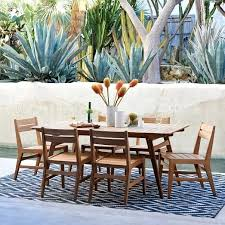 west elm style furniture. West Elm Patio Furniture B72d About Remodel Perfect Home Design Styles Interior Ideas With Style