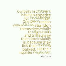 Curiosity Quotes 100 Best Curiosity Quotes Images 63