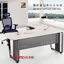japanese office furniture. Japanese Office Furniture O