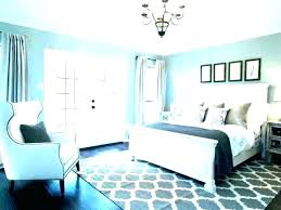 grey and gold bedroom ideas – newportinns.co