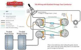 les paul custom 3 pickup wiring diagram images wiring diagram wiring diagram for les paul electric guitar pickups