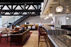 cool office spaces. JLL Office Space Cool Spaces