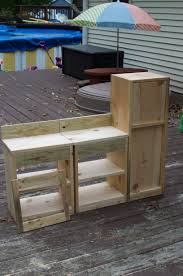 playhouse furniture ideas. Playhouse Furniture Ideas. Liv\\u0027s Kitchen Ideas E