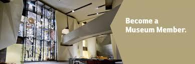 Interior Design Schools In Utah Extraordinary Natural History Museum Of Utah Experience Fascinating Artifacts
