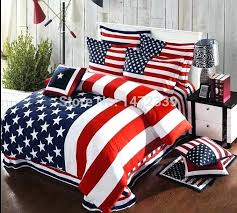 american bedding new arrival flag bedding and union jack bedding twin queen king duvet cover set american bedding