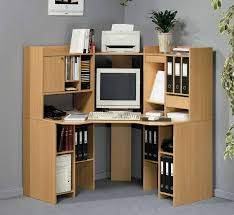 full size of office desk desks desk with drawers office desk with hutch small desk large size of office desk desks desk with drawers office desk with hutch