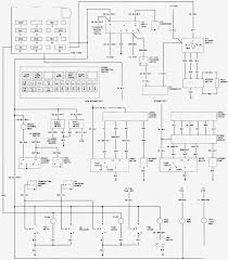 Jeep wiring diagram download chunyan me 2002 jeep grand cherokee wiring diagram best jeep wrangler spark
