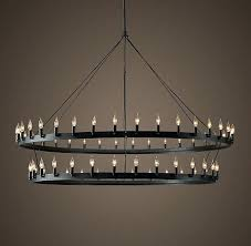 two tier chandelier vintage candelabra 2 tier chandelier 2 tier drum chandelier