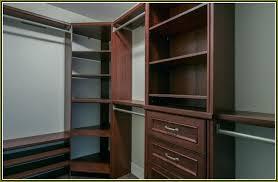 wooden closet shelves corner closet shelves wooden wooden closet organizers ideas wooden closet shelves