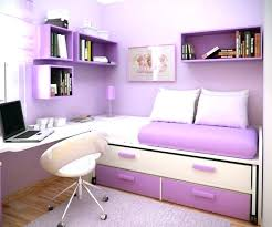 diffe shades of purple paint shades of purple paint light purple paint color purple paint for