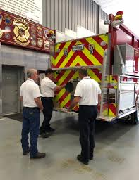 Houston Fire Department Salary Chart Magnolia Volunteer Fire Department Serving Proudly Since 1952