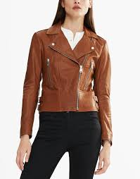 belstaff marving t biker jacket umber belstaff jackets for david beckham belstaff