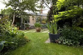 Home Garden Design Impressive Design Inspiration