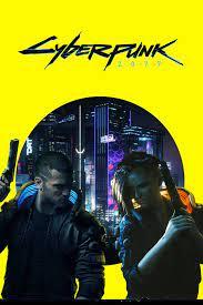 Cyberpunk 2077 Wallpaper Android ...