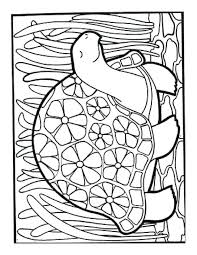 Free Intricate Coloring Pages Nip Laceaorg