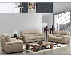 colored leather sofas. Fancy Colored Leather Sofas 61 For Living Room Sofa Ideas With M