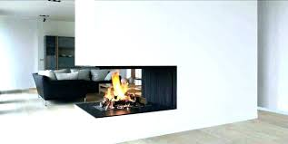 small white electric fireplace white electric fireplace heater small white electric fireplaces small electric corner fireplace small white electric