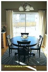 round dining rug round dining room rugs dining table rug dining room dining room rugs best