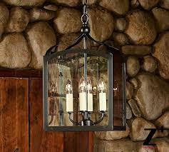 gothic lantern lighting. Replica Item LED Pendant Light Iron GOTHIC INDOOR OUTDOOR LANTERN Country Style 4 Lights Lamp Vintage Retro Lamp-in From Gothic Lantern Lighting