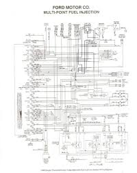distributor wiring diagram 1987 ford thunderbird wiring diagram wiring diagrams for 1987 ford thunderbird wiring diagram fascinating 87 thunderbird wiring diagram wiring diagram expert