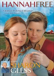 Dvd film lesbian mature older