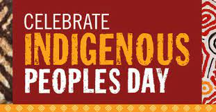 Petition · Celebrate Indigenous Peoples' Day in Carbondale, Illinois  instead of Columbus Day! · Change.org
