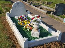 Design A Headstone App Headstones Gravestones Memorials In Peterborough