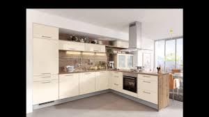 Modern Old World Design Kitchen Extraordinary Modern European Kitchen Designs