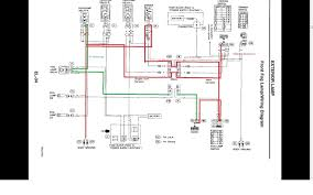 300zx starter wiring diagram 300zx image wiring nissan 300zx lights wiring diagram nissan auto wiring diagram on 300zx starter wiring diagram