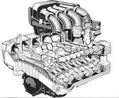bmw k1200lt electrical wiring diagram 3 k1200lt silnik czterosuwowy 4 cylindrowy rzędowy w układzie wzdłużnym poziomy przewrócony · bookcars motorcycles
