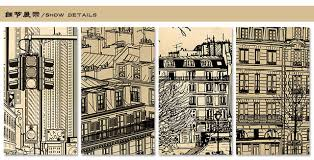 architecture sketch wallpaper. Exellent Wallpaper Image For Architecture Sketch Wallpaper I