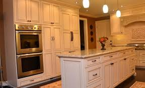 kitchen cabinets hinges replacement beautiful top 56 best cabinet hardware less kitchen pulls novelty knobs
