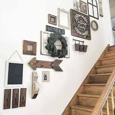 27 awesome staircase decorating ideas
