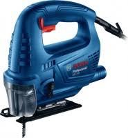 <b>Bosch GST 700</b> Professional 06012A7020 – купить <b>электролобзик</b> ...