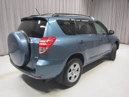 toyota new car release 20122012 Used Toyota RAV4 at New Holland Toyota Serving New Holland