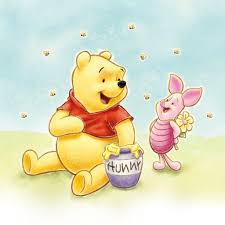 baby pooh bear wallpapers imprea net