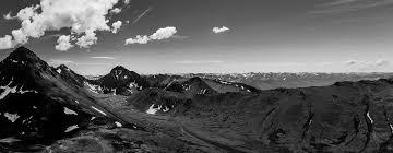 outdoor nature mountains. Mountains, Outdoor, Nature, Travel, Adventure, Hiking Outdoor Nature Mountains