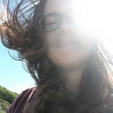 Ashley Rebecca Kingston - Home   Facebook