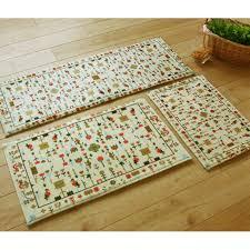 carpet non slip mat. carpet non slip mat p