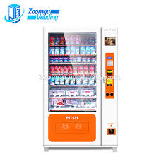 Over The Counter Medication Vending Machine Adorable Medicine Vending Machine Medicine Vending Machine Suppliers And