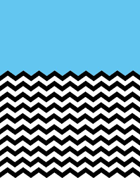 Freebie Colorblock Chevron New Colors Chevron background patterns! Snag up  some chevron background patterns! Go to my FREEBIES tab for tons of links  to tons ...