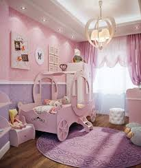 Fairy Girls Bedroom Ideas