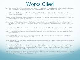 cheap resume writers for hire ca popular assignment ghostwriters routledge library editions feminist theory routledge skylar hamilton burris women s on washington jan credit