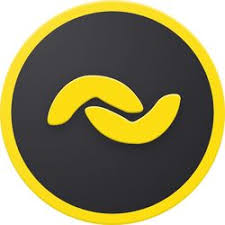 Banana Coin Price Chart Banano Ban Price Marketcap Chart And Fundamentals Info Coingecko