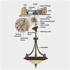 how to wire a light fixture diagram amazing plug and light fixture wiring diagram of how