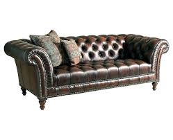 best quality leather sectional sofa manufacturers furniture high end companies living room group back